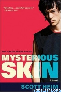 Download ebook Mysterious Skin by Scott Heim (.ePUB)