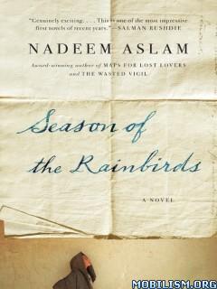 Download 3 Novels by Nadeem Aslam (.ePUB)