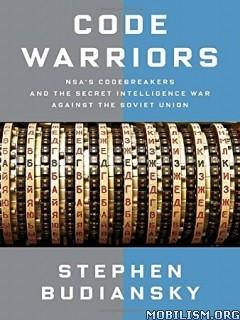 Download ebook Code Warriors by Stephen Budiansky (.ePUB)