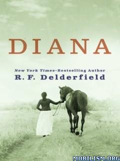 Download ebook Diana by R. F. Delderfield (.ePUB)