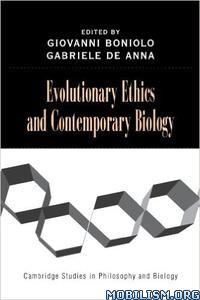 Download ebook Ethics & Contemporary Biology by Giovanni Boniolo (.PDF)