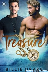 Download ebook Treasure by Billie Drake (.ePUB)