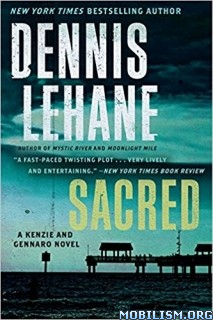 Download ebook Sacred by Dennis Lehane (.MP3)