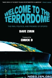 Download ebook Welcome to the Terrordome by Dave Zirin et al (.ePUB)