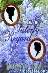 Download 9 Books by Judith B. Glad (.ePUB)
