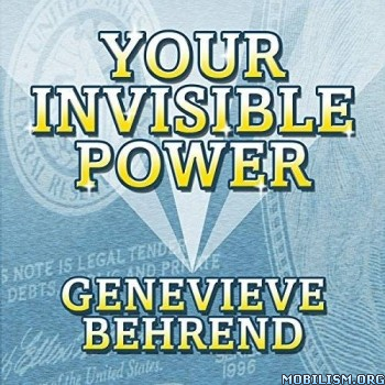 Your Invisible Power by Genevieve Behrend