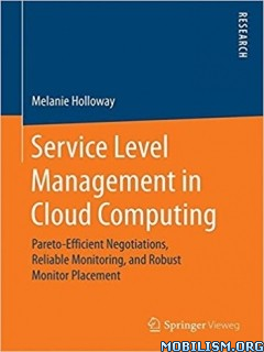 Download ebook Service Level Management by Melanie Holloway (.PDF)