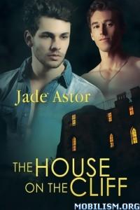 Download ebook 2 Novels by Jade Astor (.ePUB)+