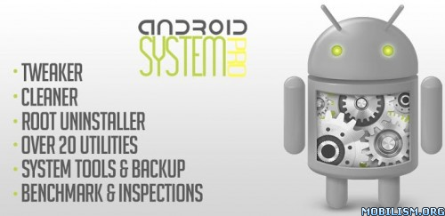 Android System PRO v2.0.0 ?dm=S6K7