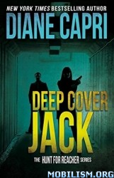 Download ebook Deep Cover Jack by Diane Capri (.ePUB)