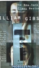 Download Blue Ant Series by William Gibson (.ePUB)
