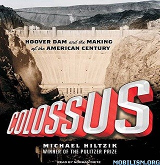 Colossus by Michael Hiltzik