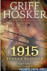 Download ebook British Ace Series by Griff Hosker (.ePUB)
