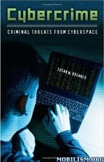 Download Cybercrime by Susan W. Brenner (.PDF)