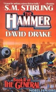 The Hammer by S.M. Stirling, David Drake (.M4B)