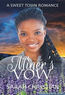 Download Miner's Vow by Sarah Christian (.ePUB)