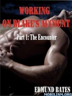 Download The Encounter by Edmund Bates (.ePUB)
