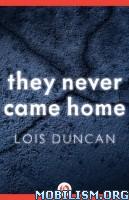 Download 10 books by Lois Duncan (.ePUB)