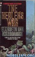 eBook Releases • The Healer's War by Elizabeth Ann Scarborough (.ePUB)