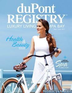 Download duPont Registry Tampa Bay - May-June 2017 (.PDF)