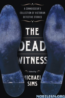 Download ebook The Dead Witness...by Michael Sims (Ed.) (.ePUB)+