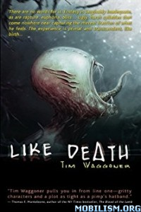 Download 2 Novels by Tim Waggoner (.ePUB)+