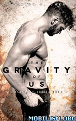 Download The Gravity of Us by Brittainy C. Cherry (.ePUB)