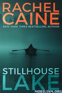 Download ebook Stillhouse Lake by Rachel Caine (.MP3)