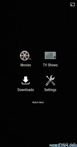 Morph TV v1 77 | APKFALCON COM