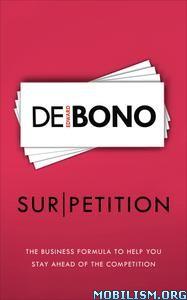 Sur|petition by Edward De Bono