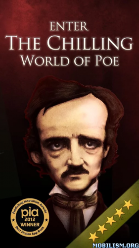 iPoe Collection Vol.1 v4.0.3.3 Apk