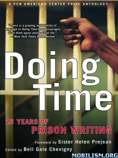 Download Doing Time: Prison Writing by Bell Gale Chevigny (.ePUB)+