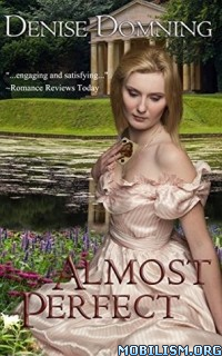 Download Almost Perfect by Denise Domning (.ePUB)(.MOBI)
