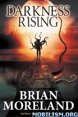 Download ebook 2 Books by Brian Moreland (.ePUB)