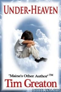 Download ebook Under-Heaven by Tim Greaton (.ePUB)