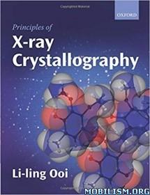 Principles of X-ray Crystallography by Li-ling Ooi