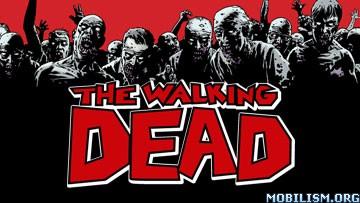 The Walking Dead #1-193 (Complete series) by Robert Kirkman (.CBR)
