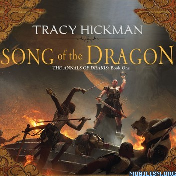 Song of the Dragon (Annals of Drakis #01) by Tracy Hickman