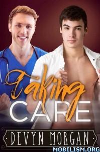Download ebook 2 books by Devyn Morgan (.ePUB)