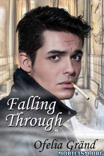 Download ebook Falling Through by Ofelia Gränd (Grand) (.ePUB)(.AZW3)