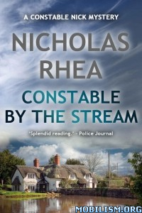 Download Constable Nick Mystery series by Nicholas Rhea (.ePUB)