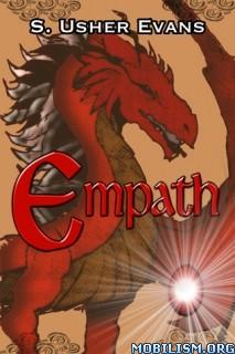 Download Empath by S. Usher Evans (.ePUB)(.MOBI)