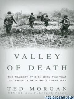 Download ebook Valley of Death by Ted Morgan (.ePUB)