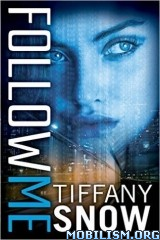 Download Corrupted Hearts by Tiffany Snow (.ePUB)