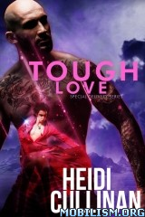 Download Tough Love by Heidi Cullinan (.ePUB)