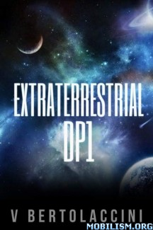 Download Extraterrestrial DP1 by V Bertolaccini (.ePUB) (.MOBI)
