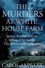 Download 2 True Crime books by Carol Ann Lee (.ePUB)
