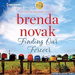 Download ebook Finding Our Forever by Brenda Novak (.MP3)