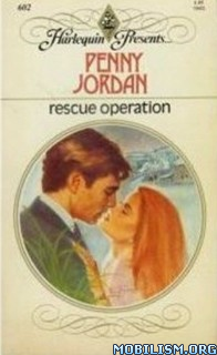 Download Rescue Operation by Penny Jordan (.PDF)