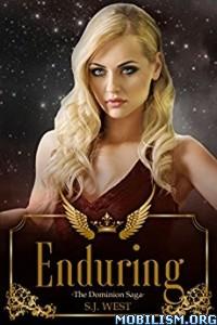 Download ebook Enduring by S.J. West (.ePUB)